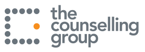 The Counselling Group